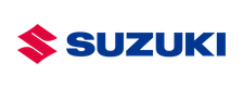 Suzuki Motorcycle India Private Limited