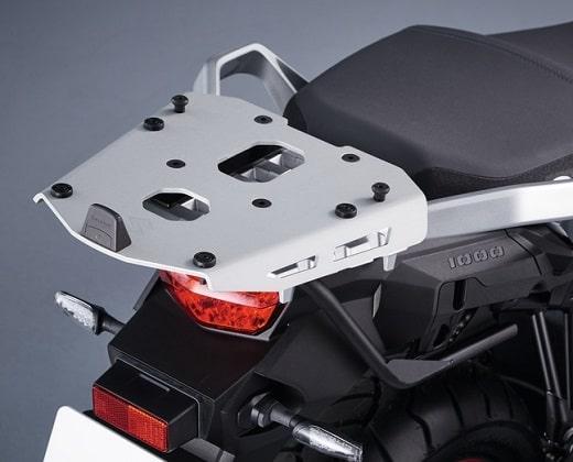 990D0-28K00-060_Adapter_plate-min_5f69a8aeebdaf.jpg