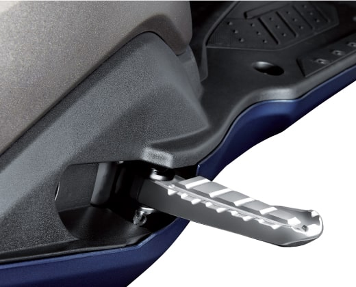 ALUMINIUM-PILLION-FOOTREST-min_5f643866a1046.jpg