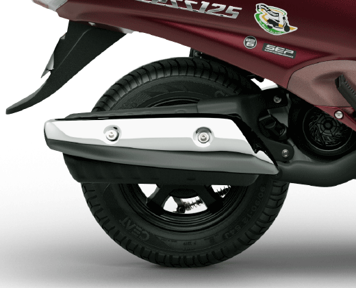 CHROME-MUFFLER-COVER_5df34595cad41_5e0b36573a8cc.png