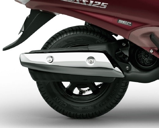 Chrome_muffler_cover_-_Final-min_5f4dbb8479076.jpg