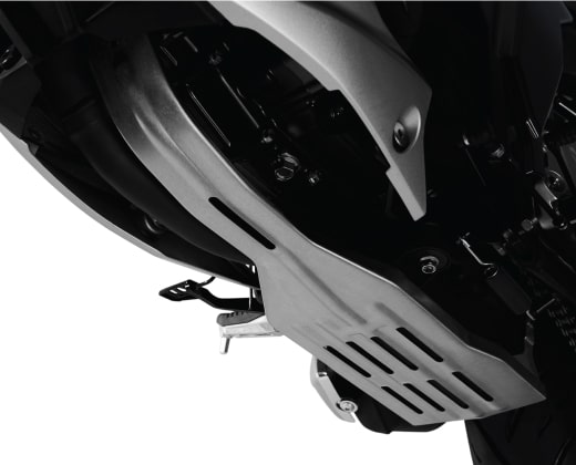 Cover_Muffler_Lower-min_5f6b19efa9360.jpg