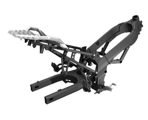 DL650A_XAL7_Aluminum_Twin-Spar_Frame_5cbd9441954e9.jpg