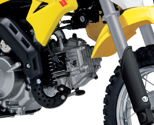DRZ-50_POWER BAND WITH PEAK POWER_5cbf74d3d9b3d.jpg