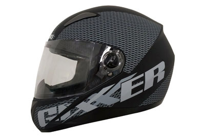 GIXXER-HELMET-right_5cfa628824b1c.jpg
