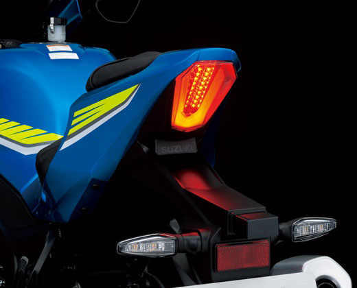 GSX-R1000_AL7_LED_tail_light_5cbee5aa203a9.jpg
