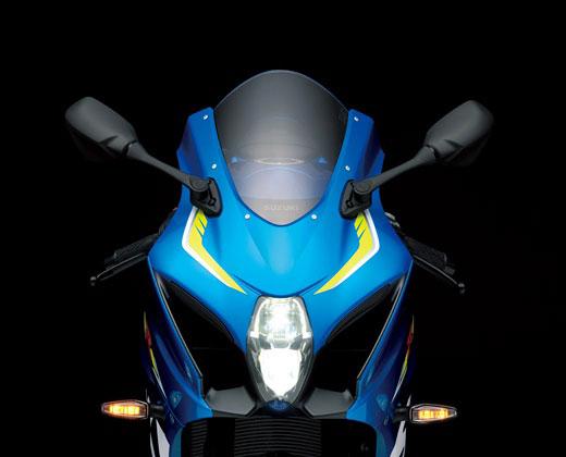 GSX-R1000_AL7_headlight_front_5cbee5859447c.jpg
