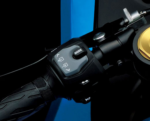 GSX-R1000_AL7_left_switch_5cbee5c37f12f.jpg