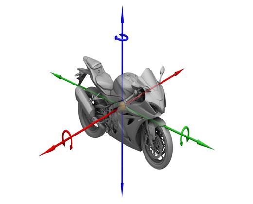GSX-R1000_AL7_motion_track_TCS_5cbee546d674b.jpg