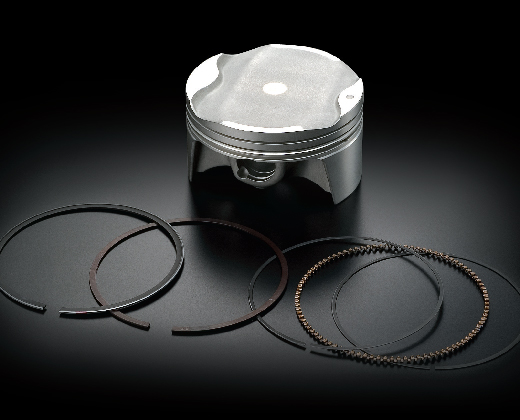 GSX1300RA_Piston Rings_5cbd8a0758a51.jpg