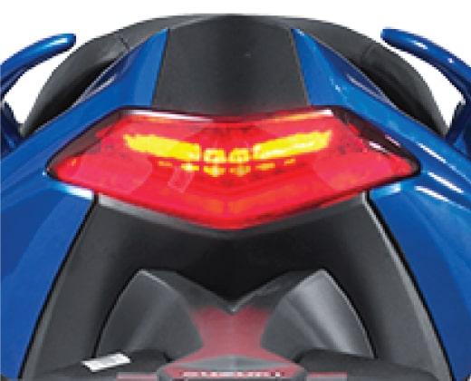 LED_Headlamp520X420-Pixls_44-min_5f6d6f274aa5b.jpg