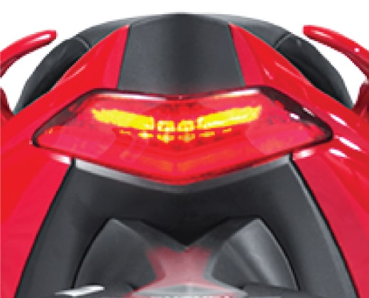 LED_Tail_Lamp_520X420-Pixls_39-min_5f6d700092f09.jpg