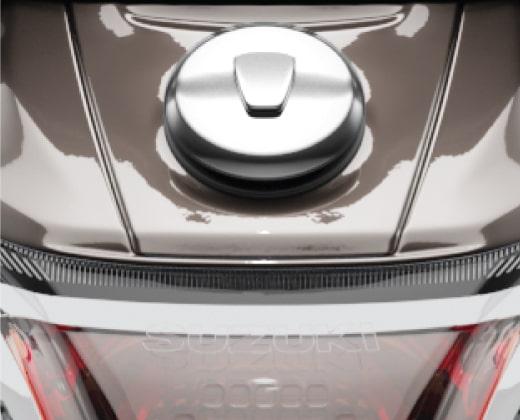 Premium-Chrome-External-Fuel-Inlet-min_5f6354d5c82cf.jpg