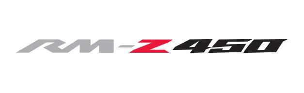 RM-Z450