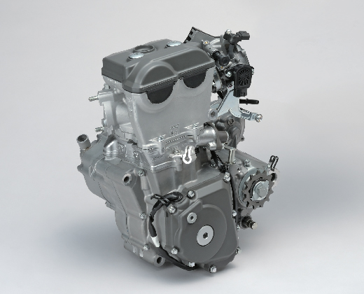 Re designed engine_5cbf70b98dd17.jpg