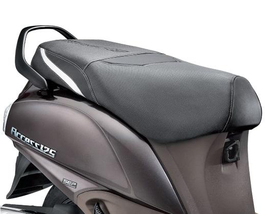 Seat-Cover-min_5f633bde71c5d.jpg