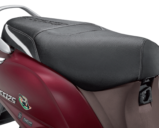 Seat-Cover_5e0b37865974c.png