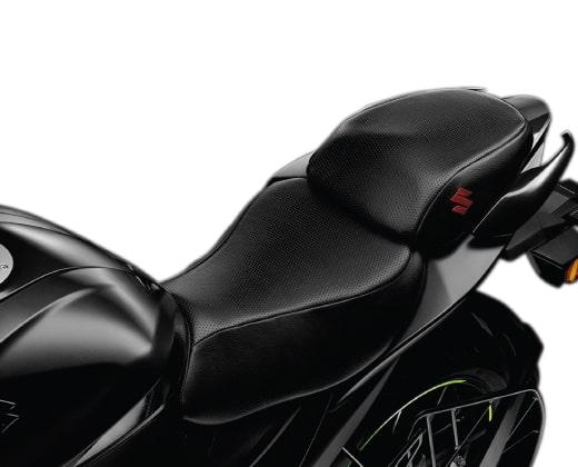 Seat_Cover-min_5f6b22848acbd.jpg