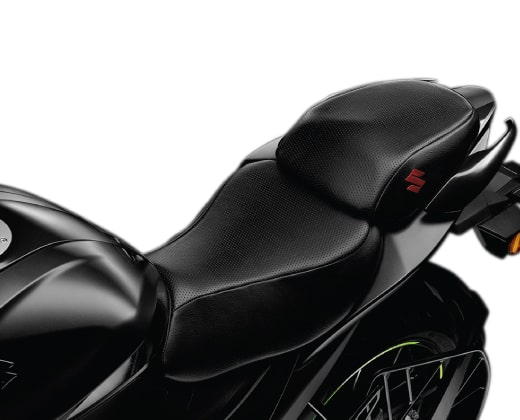 Seat_Cover-min_5f6b2c856c151.jpg