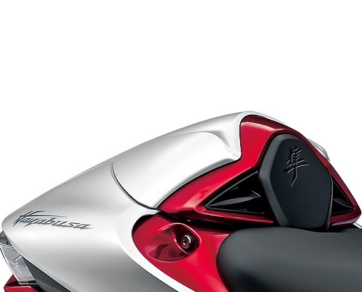 Single_seat_cowling_(Red_&silver)_6045f839369d8.jpg