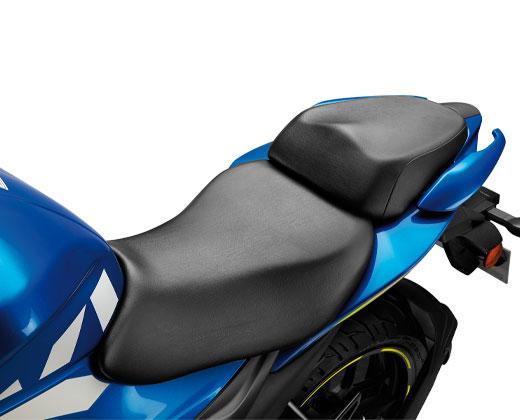 Split-Seat_5d30582dc26f0.jpg