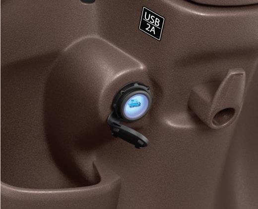 USB-Socket-min_5f6355044c885.jpg