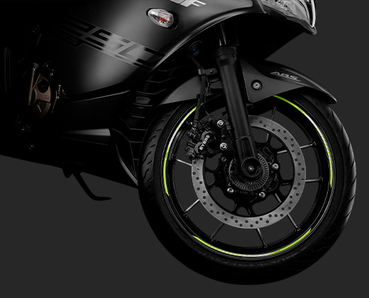 wheel rim sticker_5cde5fc6526e4.jpg