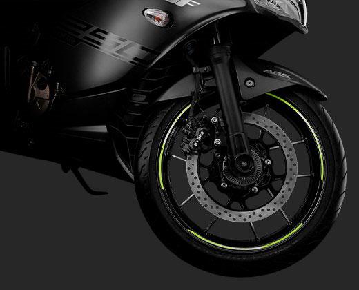 wheel_rim_sticker_5d56a0070483e.jpg