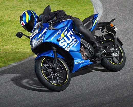 Gixxer-SF-250-Track-Riding-Shot-520x420-new-min.jpg