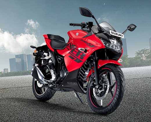 Gixxer-SF-Mira-Red-150 for Gallery-520x420-min.jpg